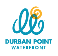 Durban Point Waterfront